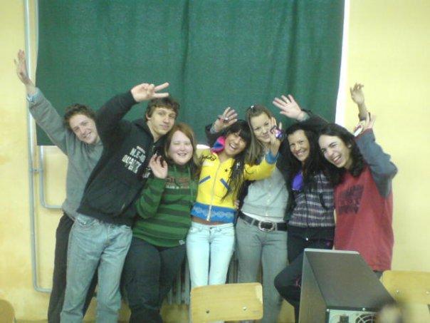 mladi-tinejdzeri-blog-srpski-tinejz-za-mlade