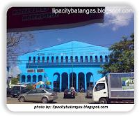 Lipa City Cultural