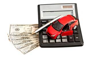 insurance premiums, auto insurance, auto collision, the purchase of auto insurance, homeowners insurance