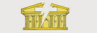 Ataque de denegación de servicio a Bancos