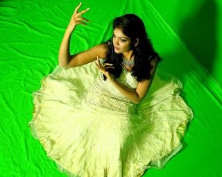 Twinkle Gupta Picture shoot stills(12)