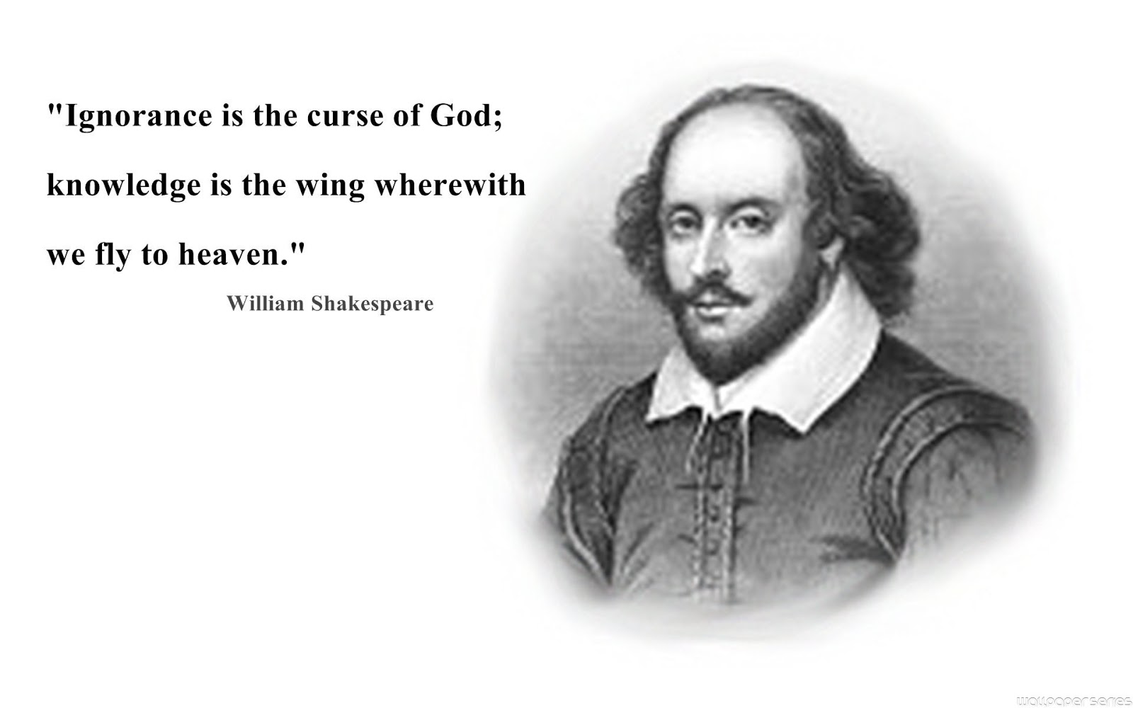 great sayings william shakespeare quotes