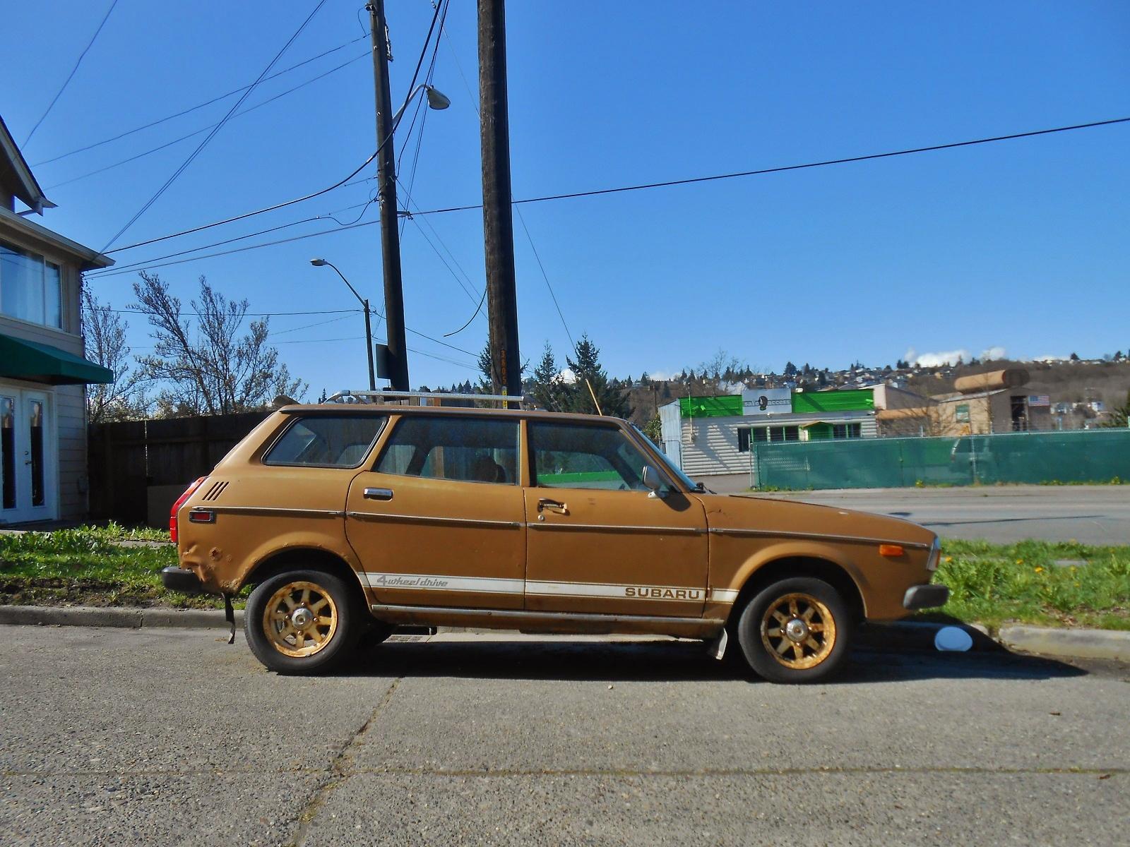1978-Subaru-Leone-DL-GL-4WD-Station-Wago
