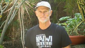 Jeff Kozlovich