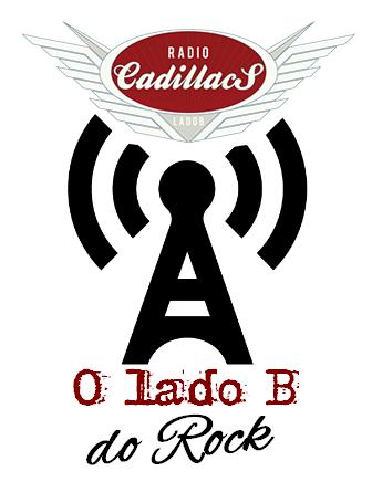 | Web Radio CadillacS  |