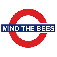Mind The Bees project