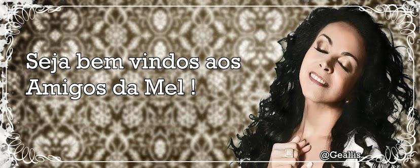 Amigos da Cristina Mel