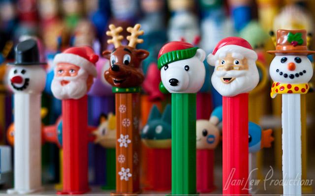 funny santa claus pics