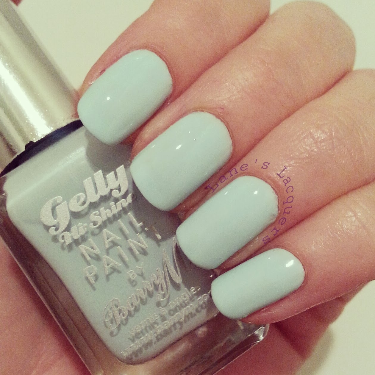 new-barry-m-gelly-nail-polish-huckleberry-swatch-nails