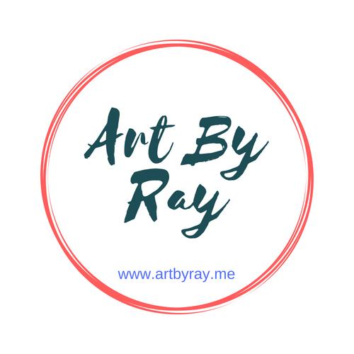 ArtByRay.me