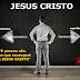 Catolicismo e espiritismo (VS)  á Verdade!