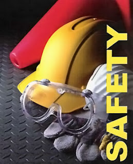 Online OSHA Campus 10-hour construction safety course in spanish