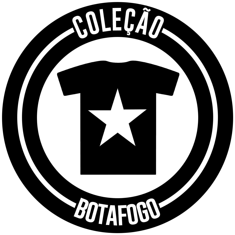 Coleção Botafogo