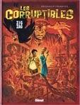 Les corruptibles 2