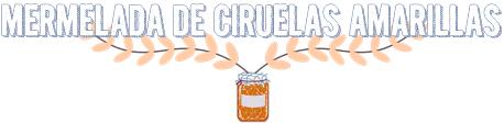 arreglar mermelada acida
