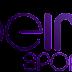 تردد مشاهدة قناة beIN SPORTS 3 HD الجديد