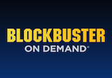 Blockbuster on Demand Roku Channel