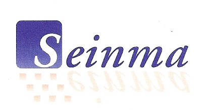 Seinma: tu proveedor de Servicios y Productos informáticos