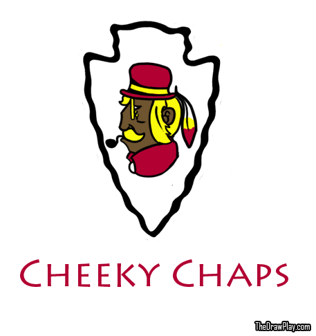 cheekychaps.png