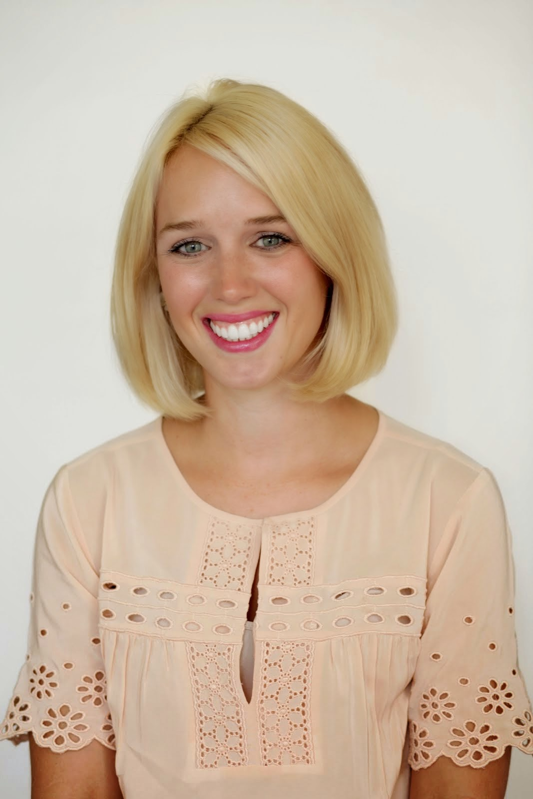 Jessica Williamson
