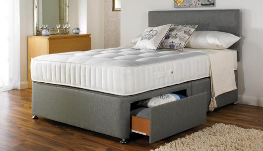 frugal up north banking beds and bartering. Black Bedroom Furniture Sets. Home Design Ideas