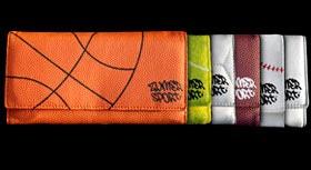 Zumer Sport Women's Wallets