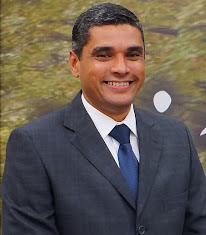 Jailson Trajano