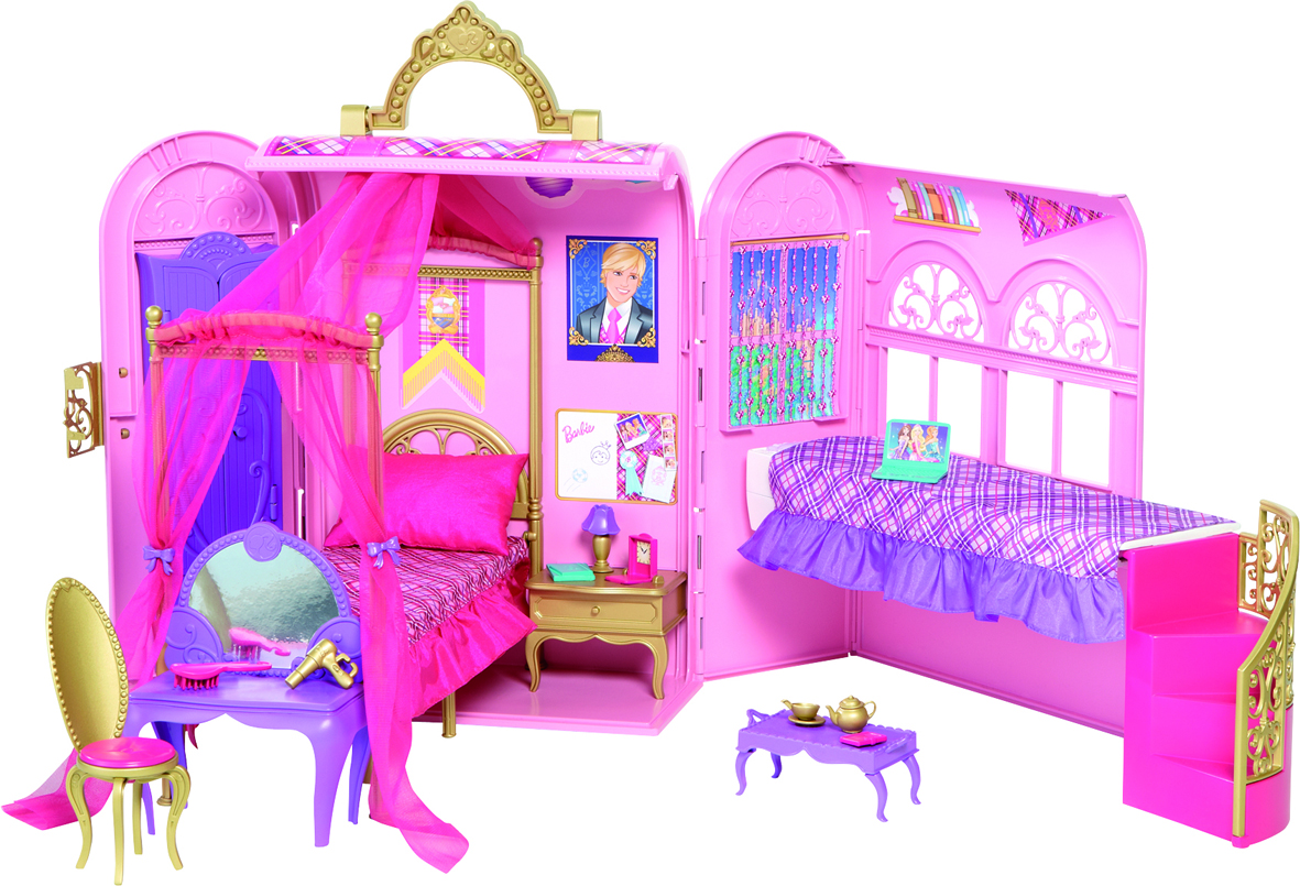 Play Castle Beds For Sale
