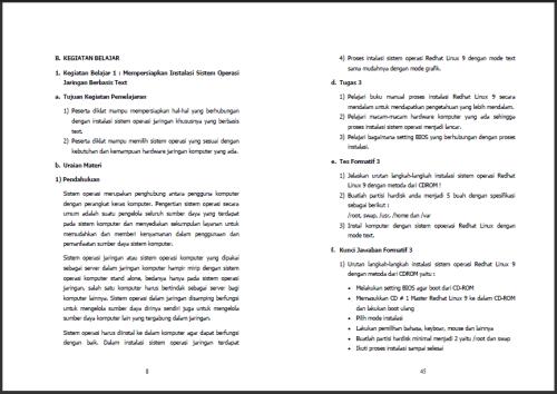 Opsi perdagangan buku pdf gratis