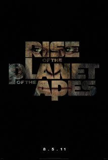 film-rise-or-the-planet-or-the-apes