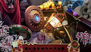 tibetan-quest-beyond-the-worlds-end-collectors-edition-pc-screenshot-www.ovagames.com-1