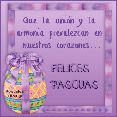 http://1.bp.blogspot.com/-cG-FrheHU4Q/TbP1iaQz4UI/AAAAAAAAGPY/88oR0f85hIw/s1600/carta-pascua.jpg