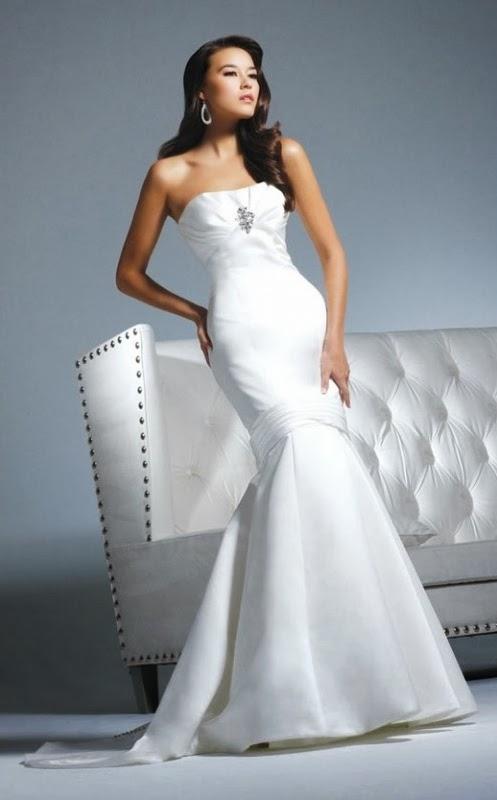 Wedding & Event Planning. Destination Wedding Specialist: The ...