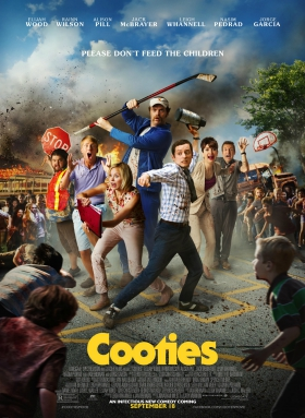 cooties-movie-review-2015