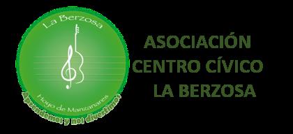 Asociación CC La Berzosa