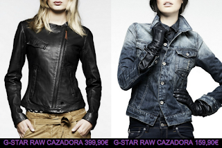 G-Star_Raw_cazadora_denim_PV_2012