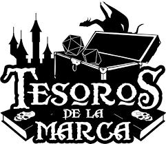 Tienda Mecenas: Tesoros de la Marca
