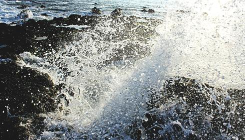 oahu hawaii road trip attractions