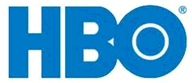 setcast|HBO Chnannel Live Streaming Free