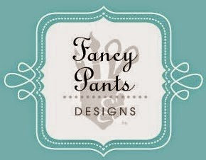 Fancy Pants Designs DT