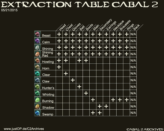 Table-woBx.jpg