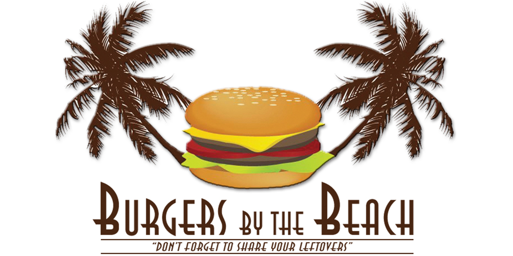 Burgers by the Beach