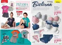 https://lidl.okazjum.pl/gazetka/gazetka-promocyjna-lidl-13-07-2015,14726/18/