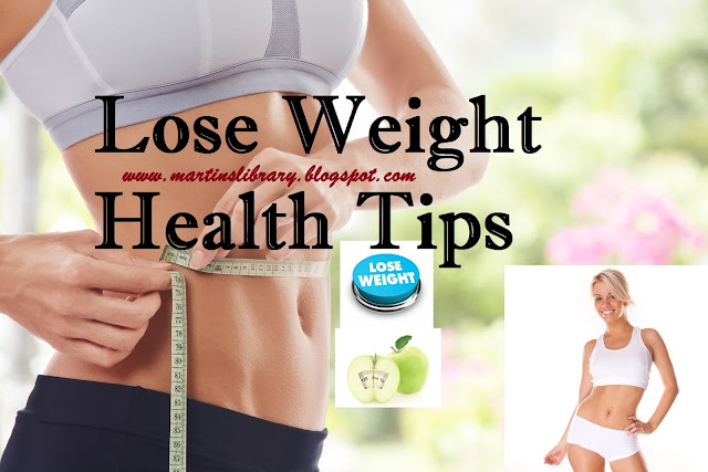 Powder weight loss supplements