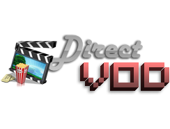 DirectVOD -  