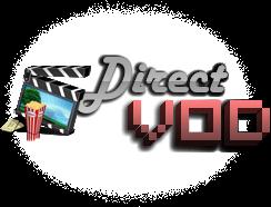 DirectVOD - צפייה ישירה