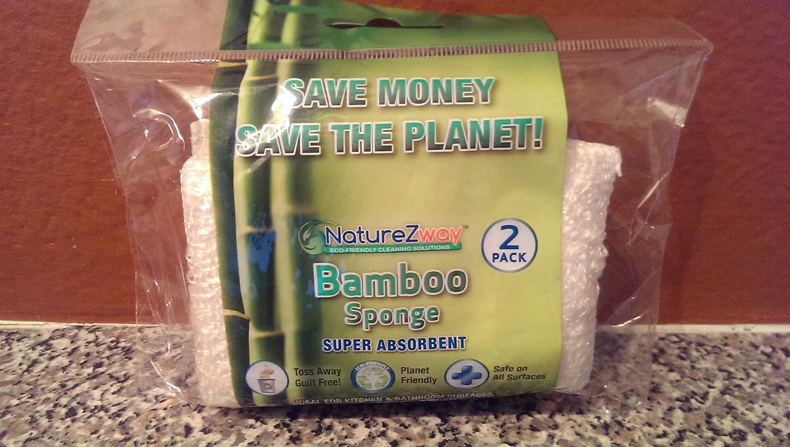 Bamboo%2Bcleaning%2Bsupplies Keeping My Home Clean with NatureZway Eco Friendly Products - NatureZway Review
