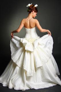 Sammeln Hochzeit 2013