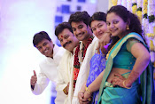 Hero Adi Marriage photos-thumbnail-14