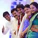 Hero Adi Marriage photos-mini-thumb-14